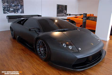 Lamborghini Murcielago Rgt Supercarfrance Photos 1200x800 Fonds D 233 Crans