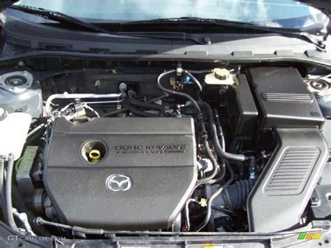 2006 mazda 3 2 3 engine 2 0l engine mazda 3 2007 2 engine problems and solutions