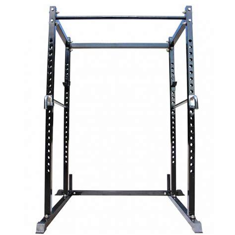 power rack bench combo t 2 short power rack incline bench combo