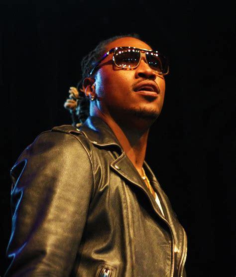 future rapper future rapper wikipedia