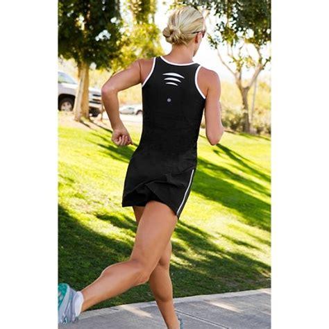 alyssa jayne running dresses