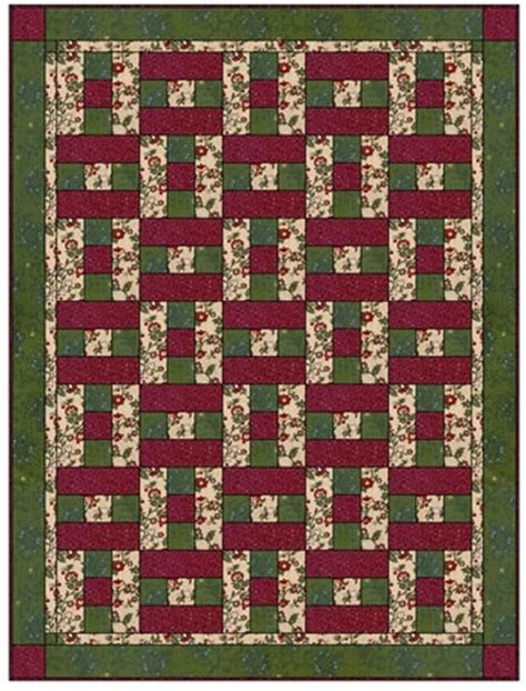1000 images about quilting on quilt blocks