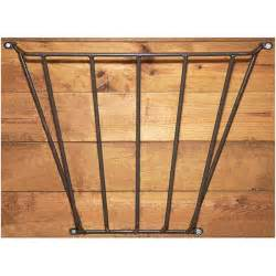 behlen wall hay rack 16 quot southern states cooperative