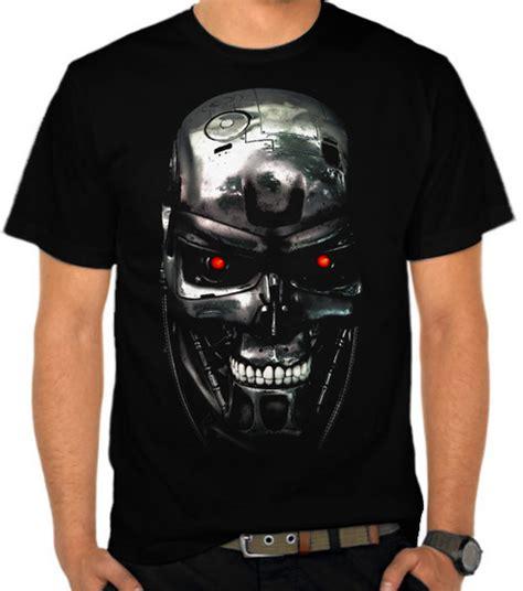 jual baju iron man 2 jual baju iron man 2 newhairstylesformen2014 com