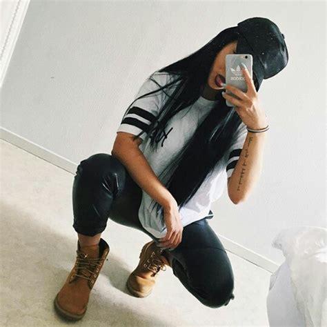 Sepatu Adidas Nmd Gucci Casual Stylish Trendy Untitled Image 3837298 By Marine21 On Favim