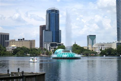 lake eola new years downtown orlando s 2015 list bungalower