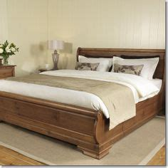 bed linen for 4ft beds 1000 images about linen bespoke bed linen on