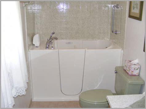 walk in bathtubs for elderly walk in bathtubs for seniors regarding invigorate bathroom