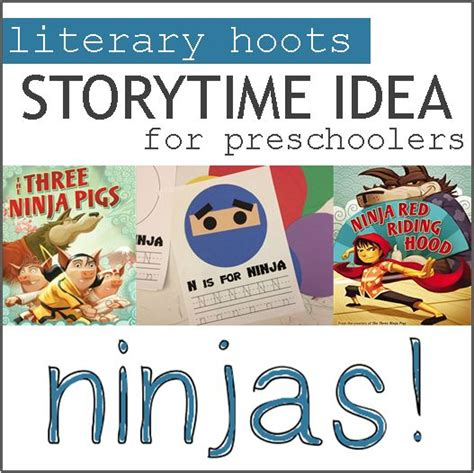themes storytime pinterest the world s catalog of ideas