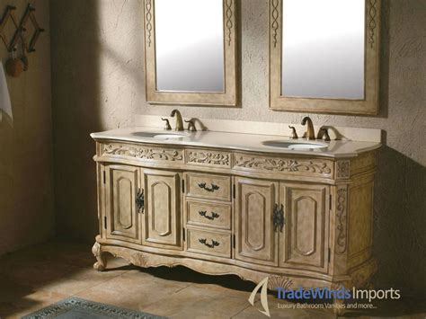furniture style bathroom vanities furniture style bathroom vanities 60 inch furniture