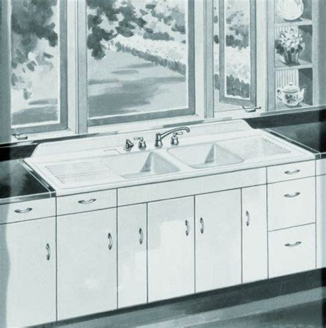 Vintage Kitchen Sinks Craigslist by 17 Best Images About Antique Retro Kitchen Faucets And