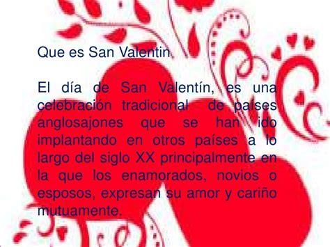 imagenes sarcasticas del dia de san valentin dia de san valentin