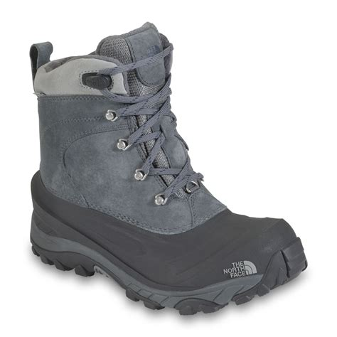 mens winter boots the s chilkat ii winter boot