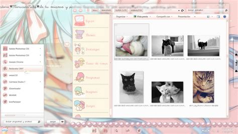 romantic themes for windows 8 1 windows 7 themes romantic windows themes free