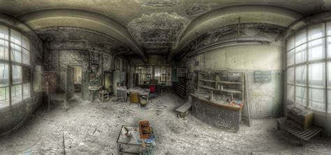 room requirements room of requirement by phoelixde on deviantart