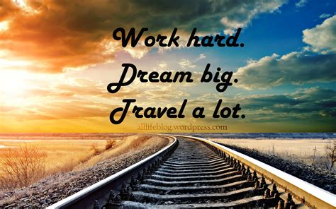 bid on travel fresh quotes alllifeblog