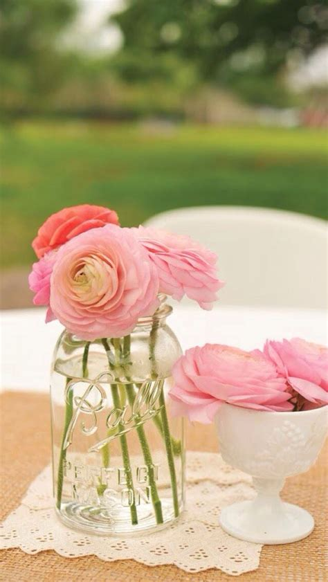 iphone themes jar 27 best cuptakes wallpapers for girly girls images on