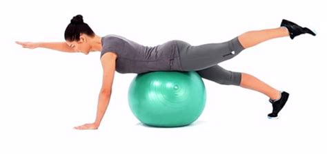 workout routine  women find health tips