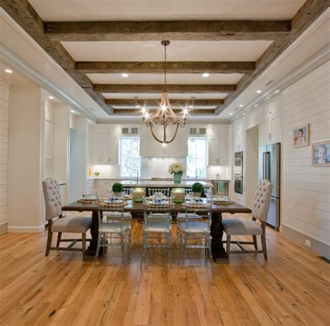 Dining Room Tray Ceiling by Furniture Dining Room Design With Tray Ceiling And Chandelier Plus Hanging Dining Room Tray