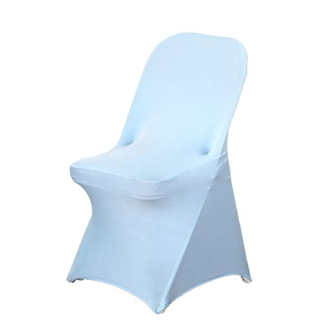 slipcover for folding chair buy spandex folding chair cover wholesale chair covers