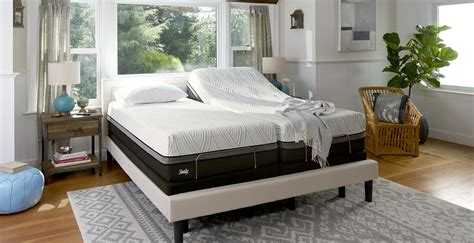 Bed Frame And Mattress Sale by Diy Poster Bed Tags Poster Bed Bed Frame And Mattress