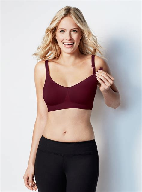 most comfortable maternity bra 20 items new moms must have ready after you deliver and