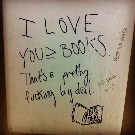 Bathroom Graffiti Book 21 Best Images About Idle Philosophy On