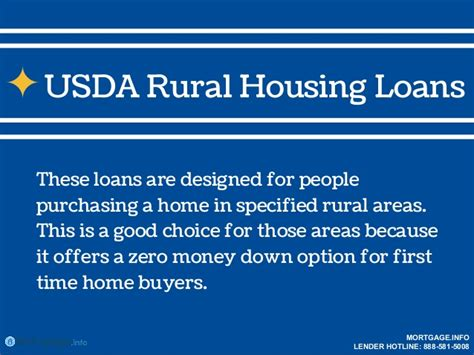mas rural housing and mortgage finance ltd usda rural housing loans 28 images kentucky usda rural