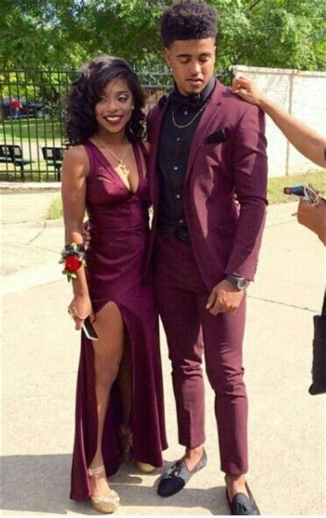 prom 2016 guys 25 best ideas about prom suit on pinterest prom suits