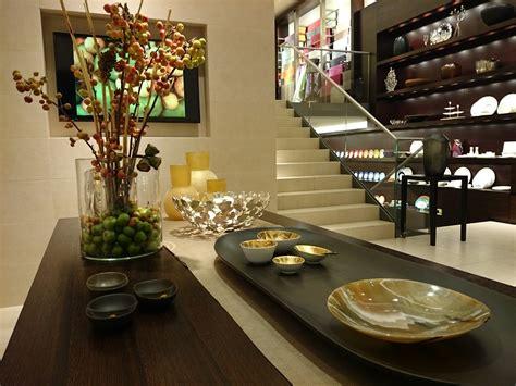 desain interior meja makan gambar meja restoran dekorasi toko ruang keluarga