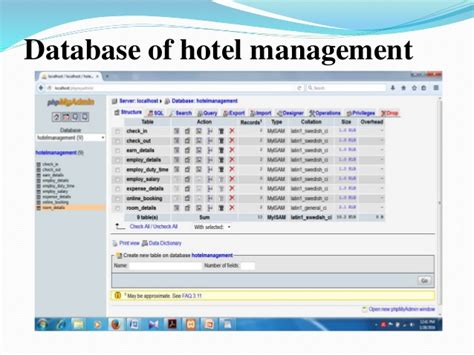 home design software for windows 8 1 home design software for windows 8 1 best home design