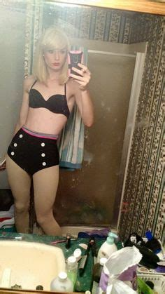 links to 1000 transgender web sites heartcorpscom 1000 images about sissy stuff on pinterest