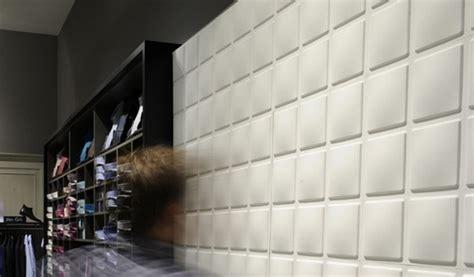 H M Home Decor by Paneles Decorativos 3d Ecol 243 Gicos