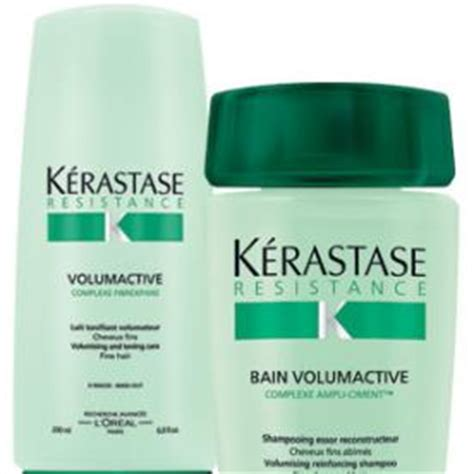 are cleansing conditioners good for fine limp hair hair products for fine and limp hair instyle com