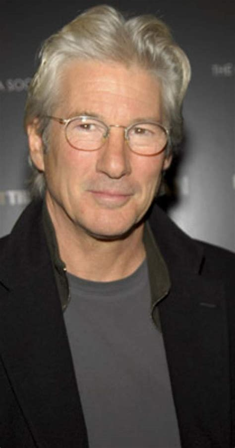 old male actor with glasses richard gere imdb
