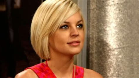 images of kirsten storms hair pinterest the world s catalog of ideas