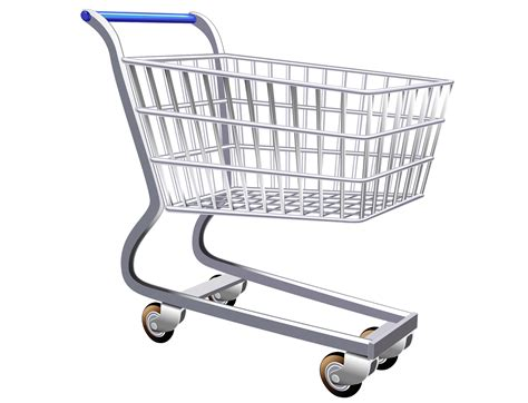 Ping Cart Coloring Page In Shopping Glum Me Shopping Cart Coloring Page