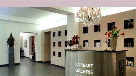 Die Besten Friseure Hotel Weinhaus Grebel Deutschland Koblenz Booking Com