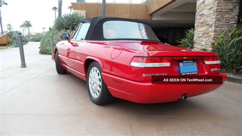 Alfa Romeo Dealers Usa by Top Gear Usa With Cars Photo 11 Alfa Romeo Dealer