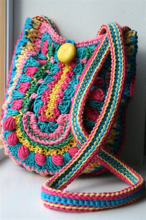 crochet work bag pattern crochet pattern crochet bag pattern crochet color bag