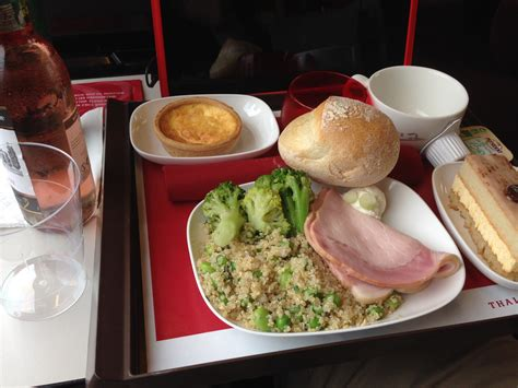 comfort 1 thalys review thalys comfort 1 from brussels to paris the