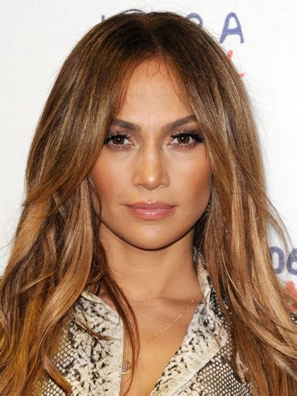 light golden brown hair color light golden brown hair color ideas hair care