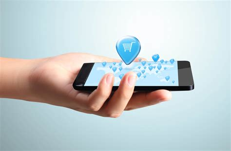mobile app advertising app marketing on how to leverage cpa bidding to