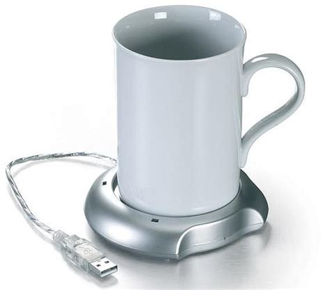 Usb Coffee Warmer usb cup and mug warmer heater pad lazada malaysia