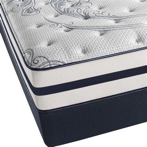 beautyrest recharge battle creek luxury firm mattress set