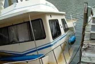 boat rental insurance houseboat insurance companies tips and sources for