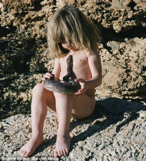 child gone wild naturism 1000 images about tippi degr 233 on pinterest wild animals