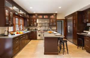 hga house kitchen interior images hgahouse designer decorators modular modern