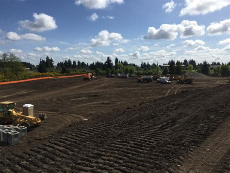 toyota of olympia dealership tyee drive extension scj