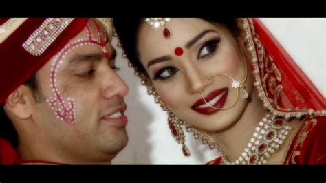 Wedding Song New by New Indian Wedding Songs 2016 Free Wedding